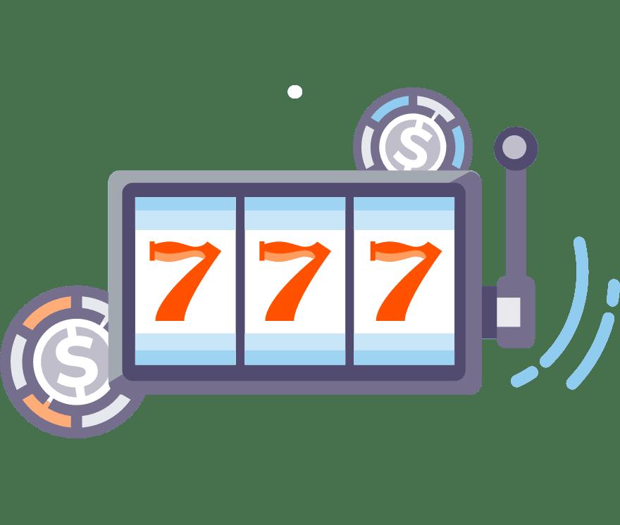 59 Slotlar Mobil Casino 2021