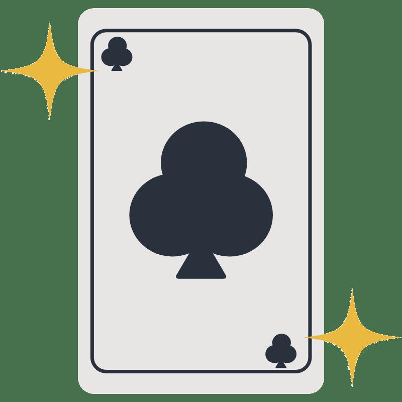 18 Karayip Stud Mobil Casino 2021