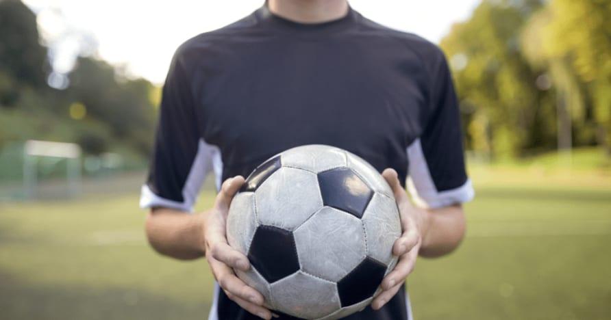 Sanal Spor Bahisleri ve Normal Spor Bahisleri: Hangisi daha iyi?