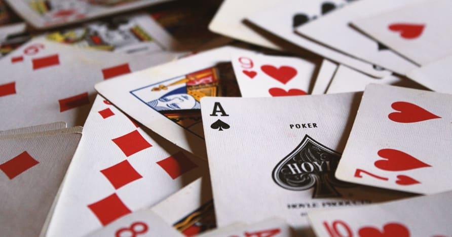 Canlı Casino ve Canlı Blackjack'in Arkasındaki Teknoloji