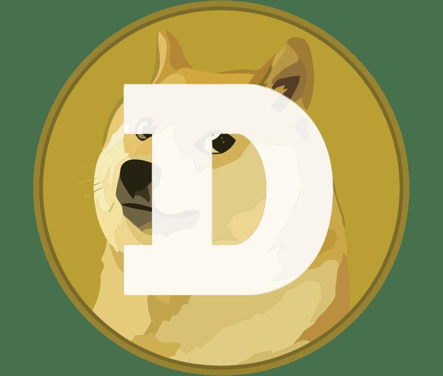 Mobil Casino Dogecoin