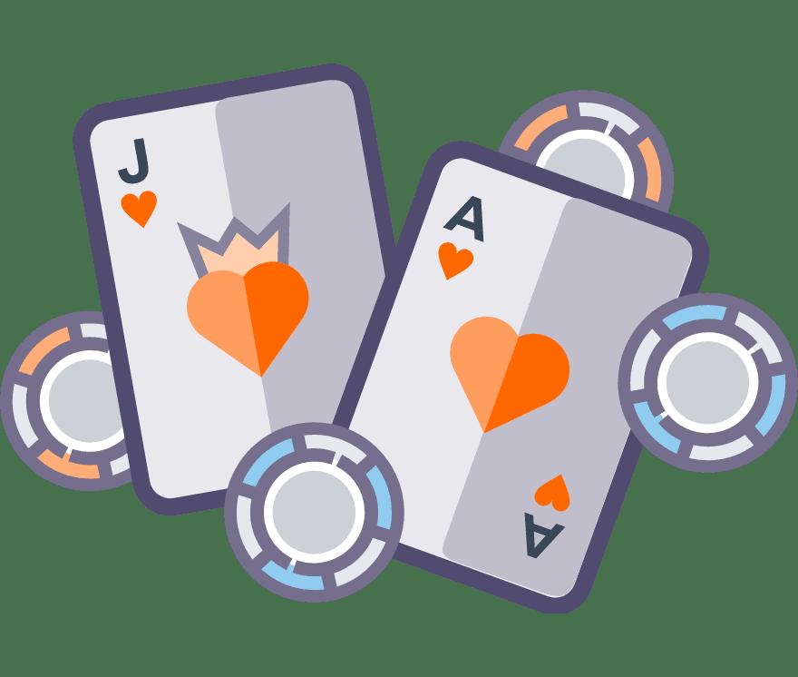 61 Blackjack Mobil Casino 2021
