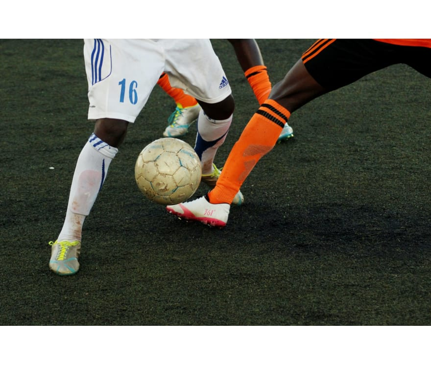 21 Futbol Bahisleri Mobil Casino 2021