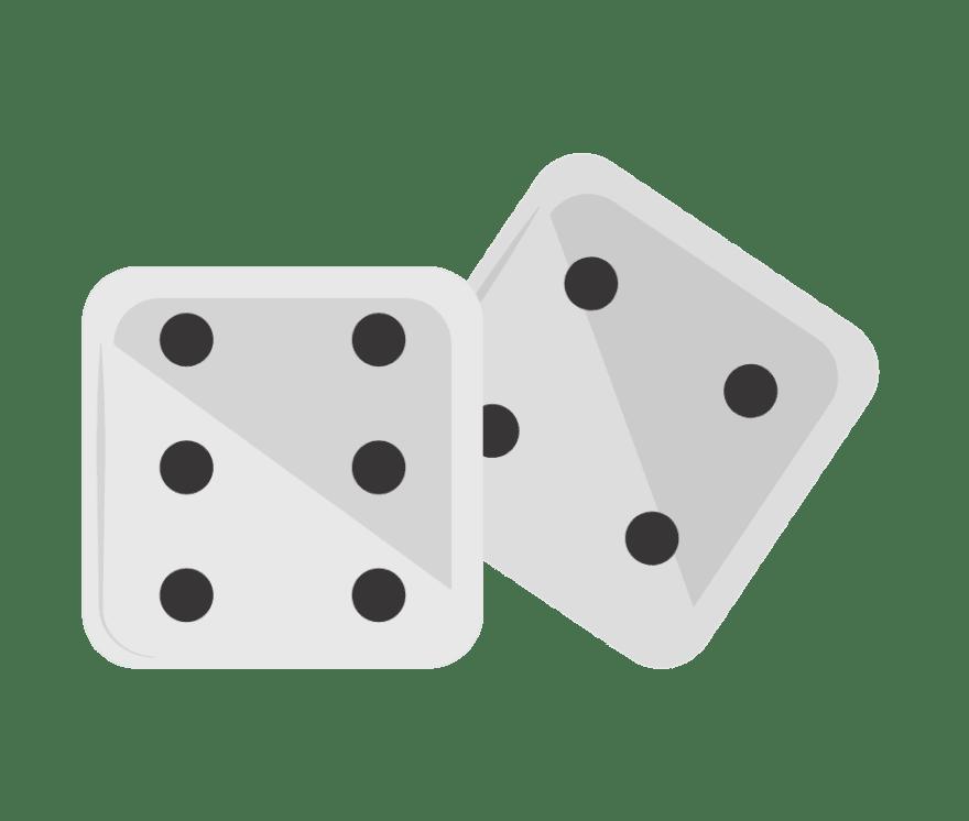 31 Sic Bo Mobil Casino 2021
