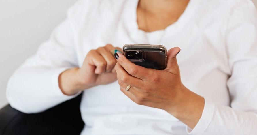 Mobil Kumarhanelerde Kumar Oynamanın Yararları