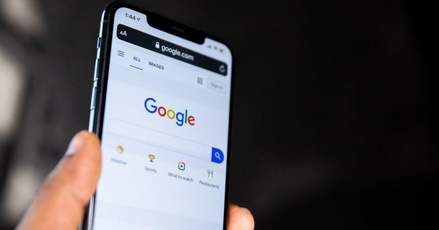 Google, Gerçek Parayla Kumar Uygulamalarının 15 Ülkede Daha Dağıtımına İzin Verdi