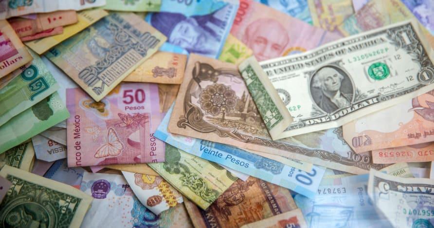 Yeni Başlayanlar İçin Mobil Casino Bonusları ve Promosyonları Kılavuzu