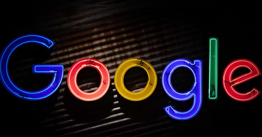 Google Play Store Gerçek Parayla Kumar Uygulamaları Dağıtmak Üzere