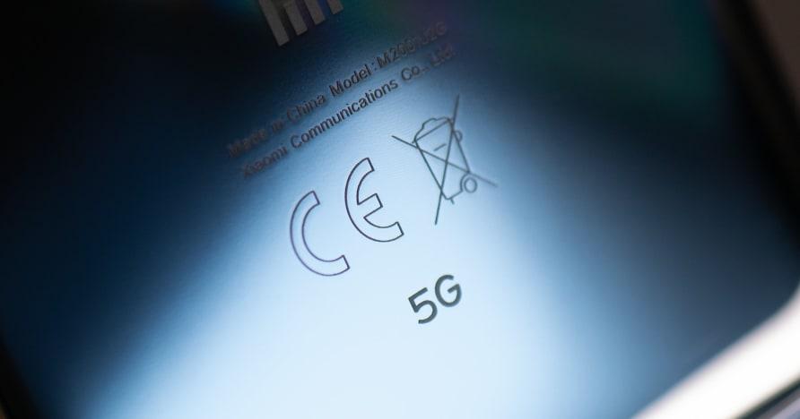 Mobil Kumarhane Oyunları için 5G Teknolojisinin Etkileri