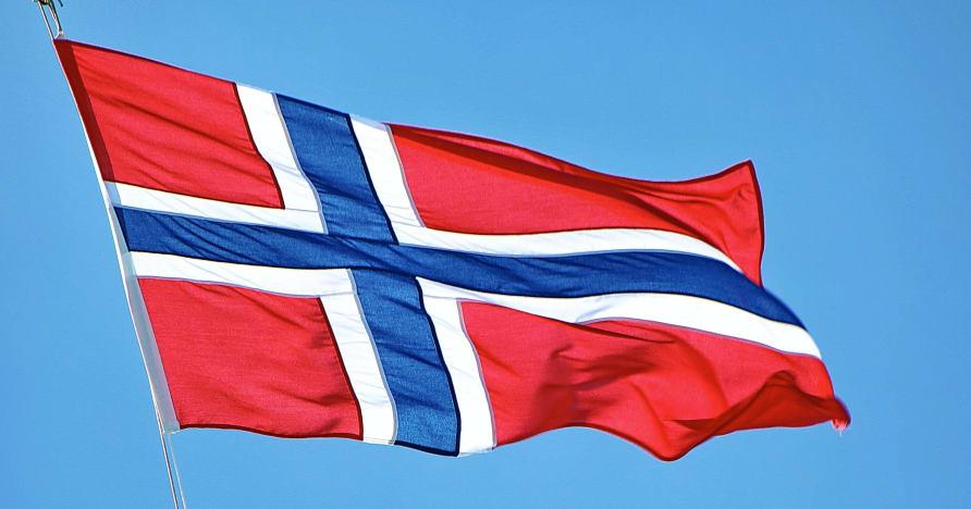 Neteller ve Skrill Norveç Kumar Sahnesinden Ayrılıyor