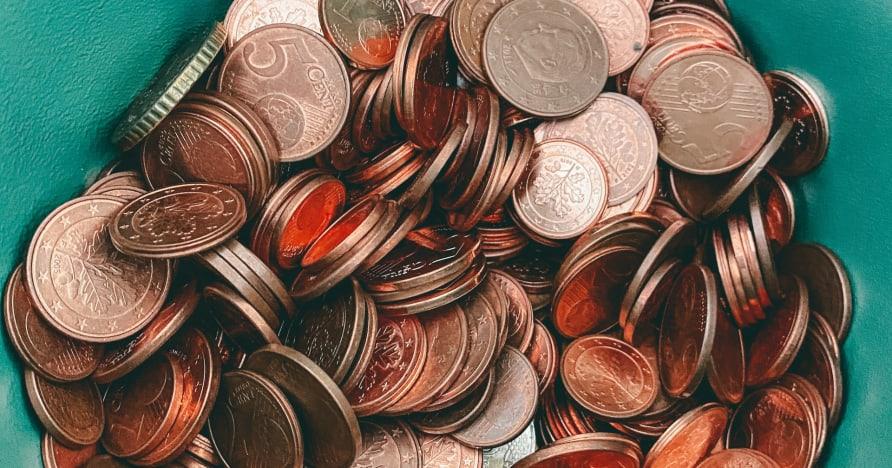 Ücretsiz Para Yatırmadan Mobil Casino Bonus Kuralları