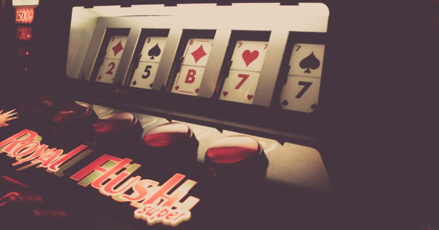 Android Casino Oyunları Faydaları