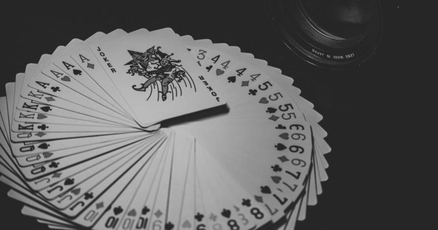 Tüm hakkında mobil casinolar