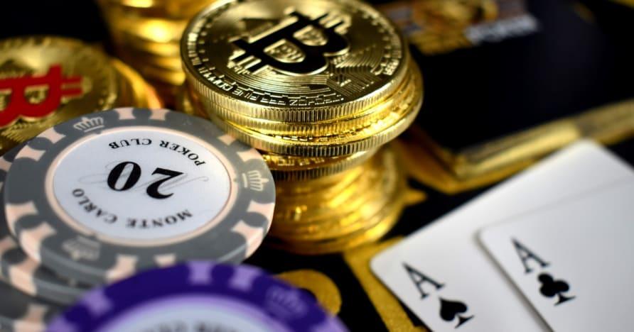 Mobil Casino Endüstrisinin Keskin Yükselişi
