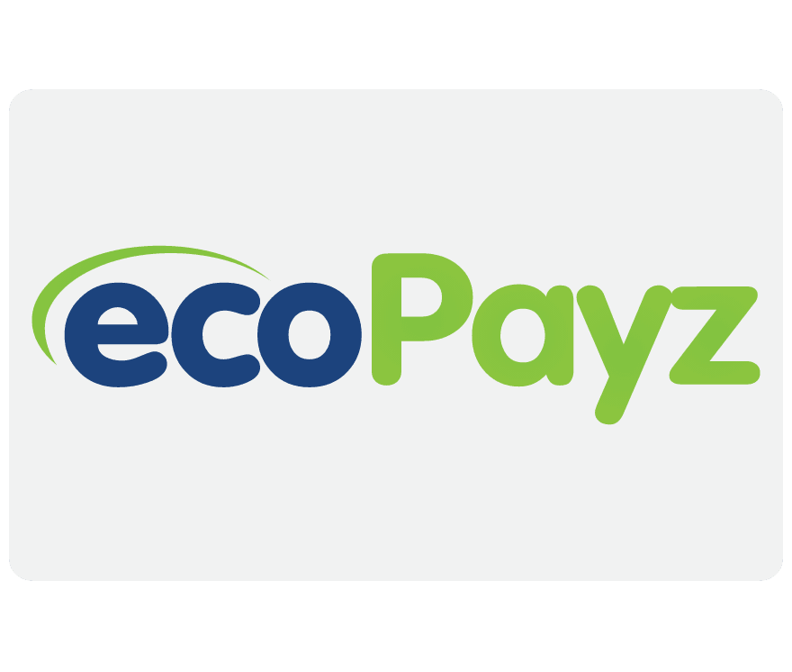 Mobil Casino EcoPayz