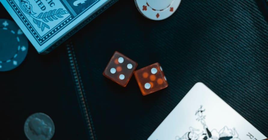 Pragmatik Oyun ve Wild Streak Oyun Ekibi Temujin Hazinelerini Serbest Bırakacak