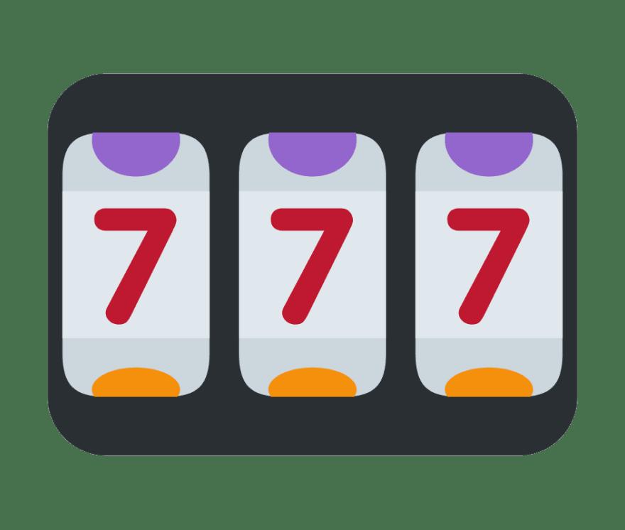 83 yuvalar Mobil Casino 2021