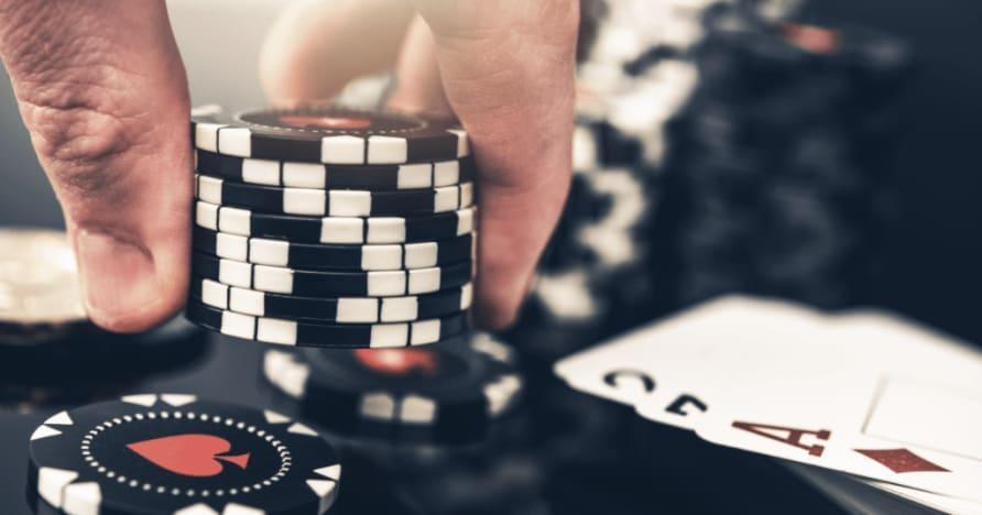Poker ve Blackjack Arasındaki En Büyük 5 Fark