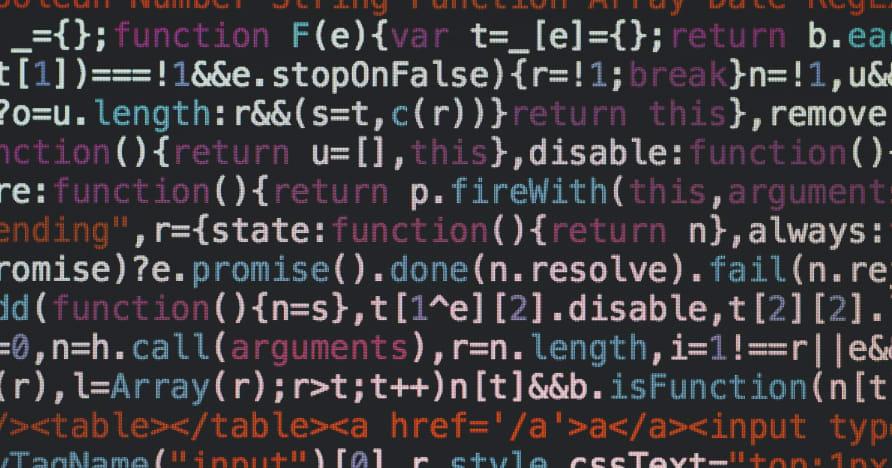Yapay Zeka Neden Çevrimiçi Kumarın Geleceğidir?