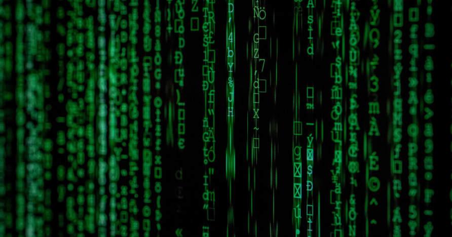 Mobil Kumar Teknoloji Etkileri incelenmesi