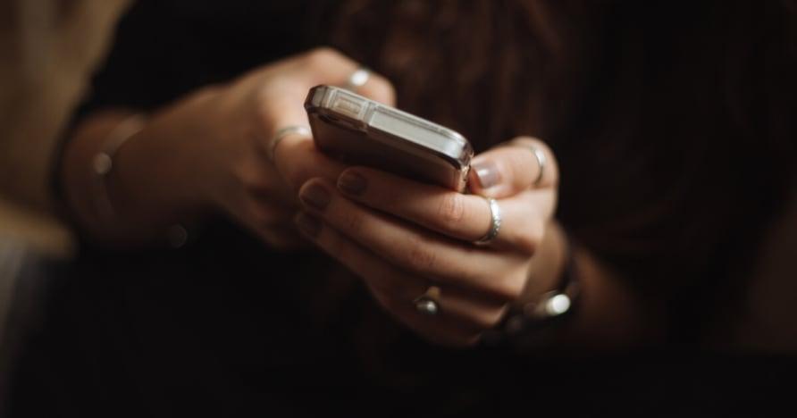 Neden Cep Telefonunuzda Casino Oynamalısınız?