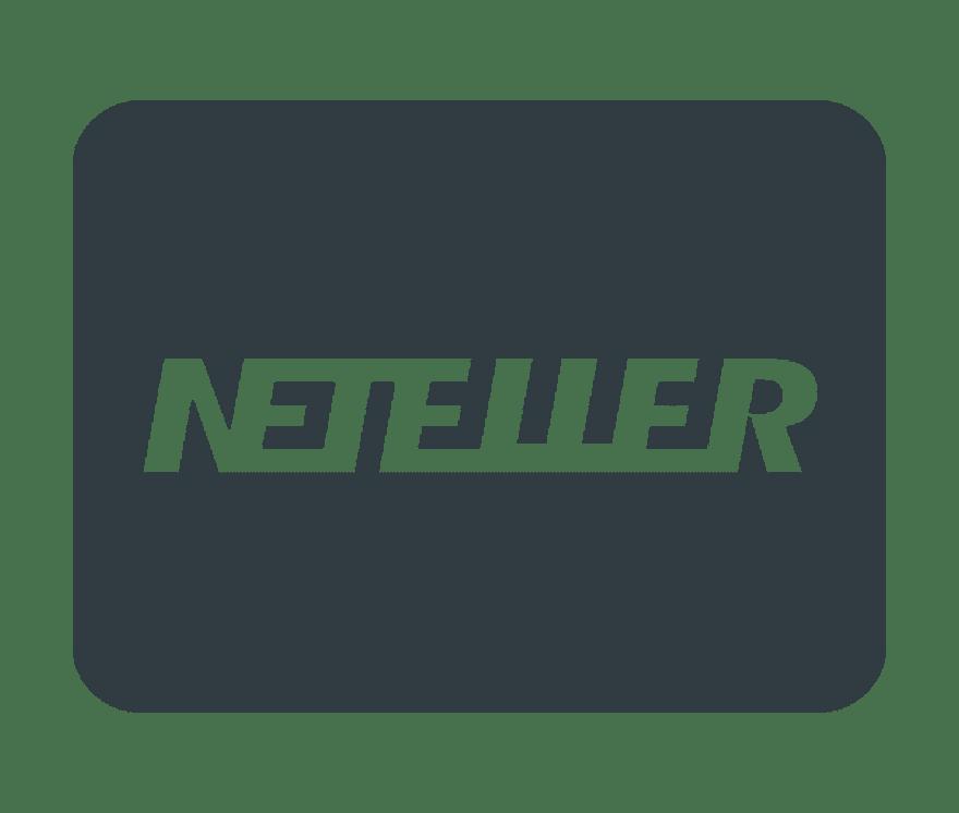 Mobil Casino Neteller