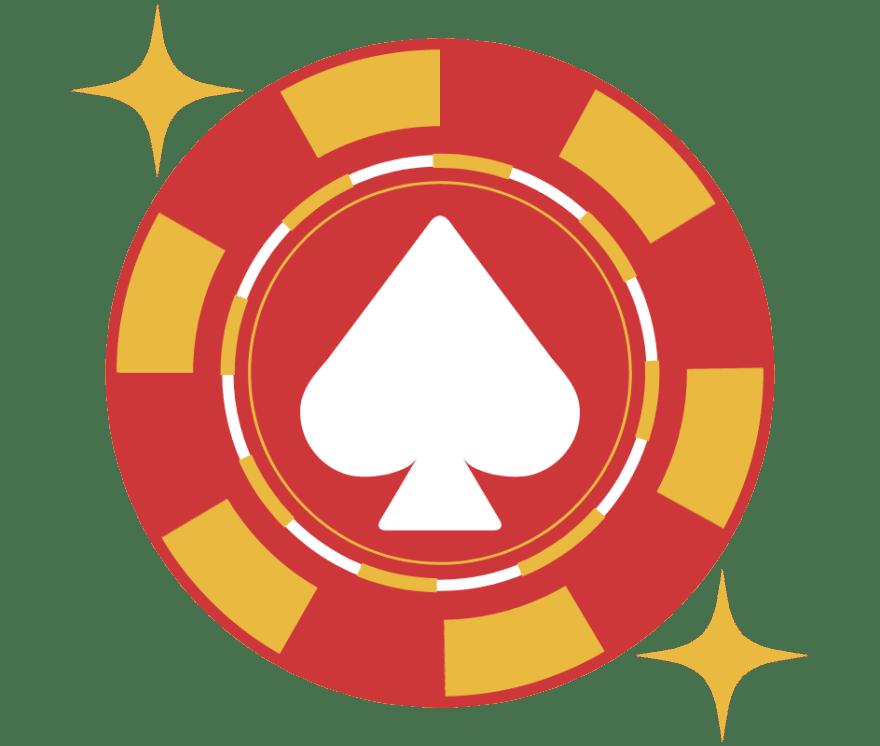 5 Casino Savaşı Mobil Casino 2021