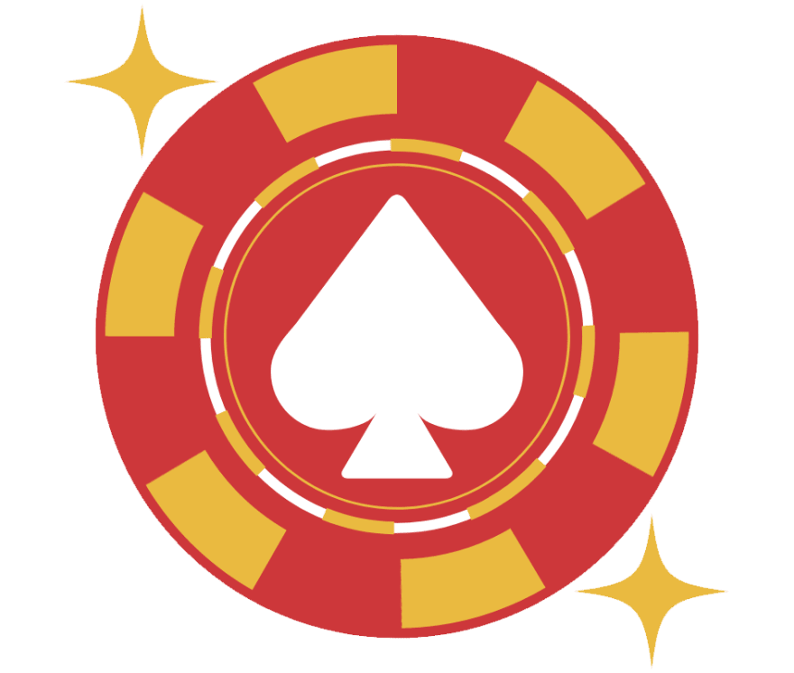 15 Teksas Hold'em Mobil Casino 2021