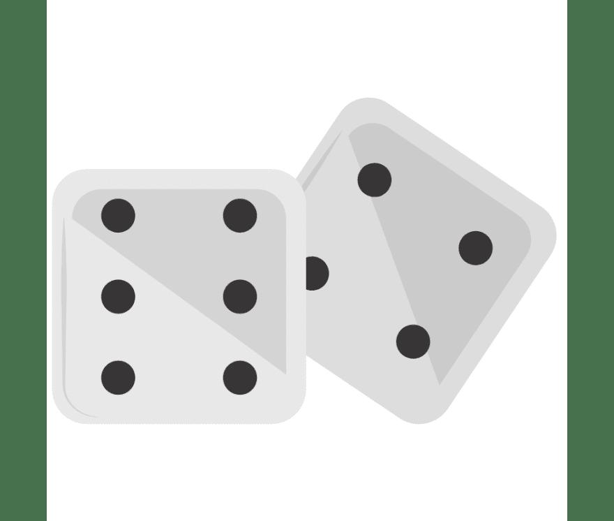 24 Craps Mobil Casino 2021