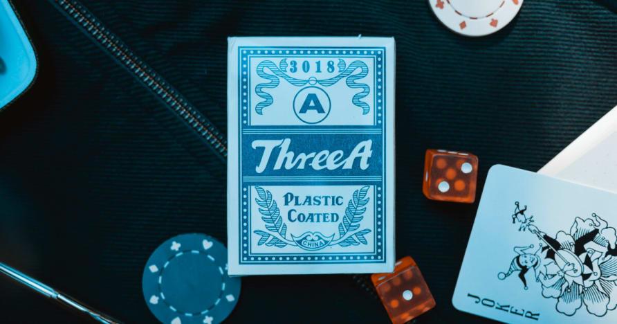Çevrimiçi Casino Bonusları üzerinde maksimize etmek 5 İpuçları