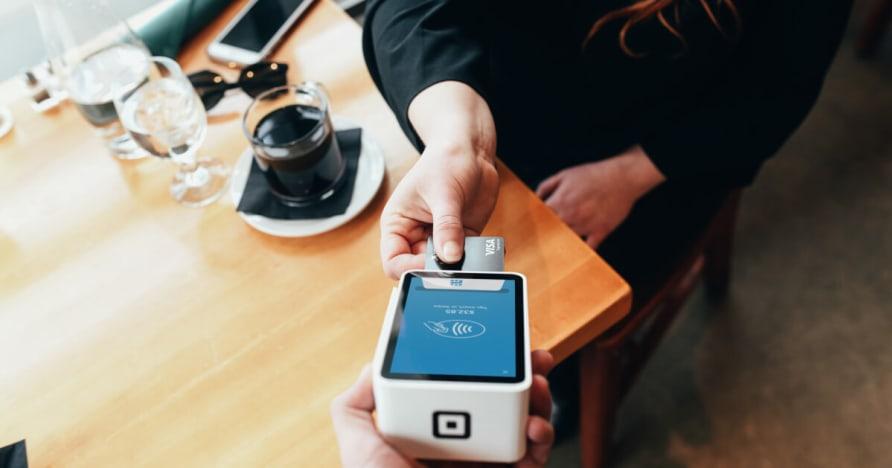 Boku ödeme kabul mobil kumarhaneleri Öncü açıkladı