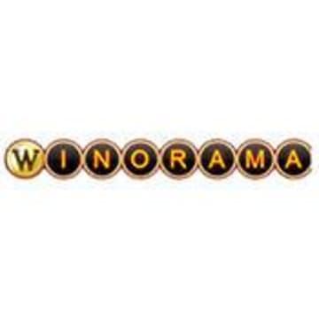 Winorama