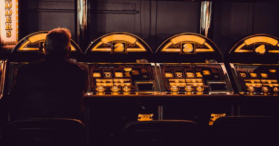 En Son LeoVegas Casino Öne Çıkanlar ile Güncel Kalın