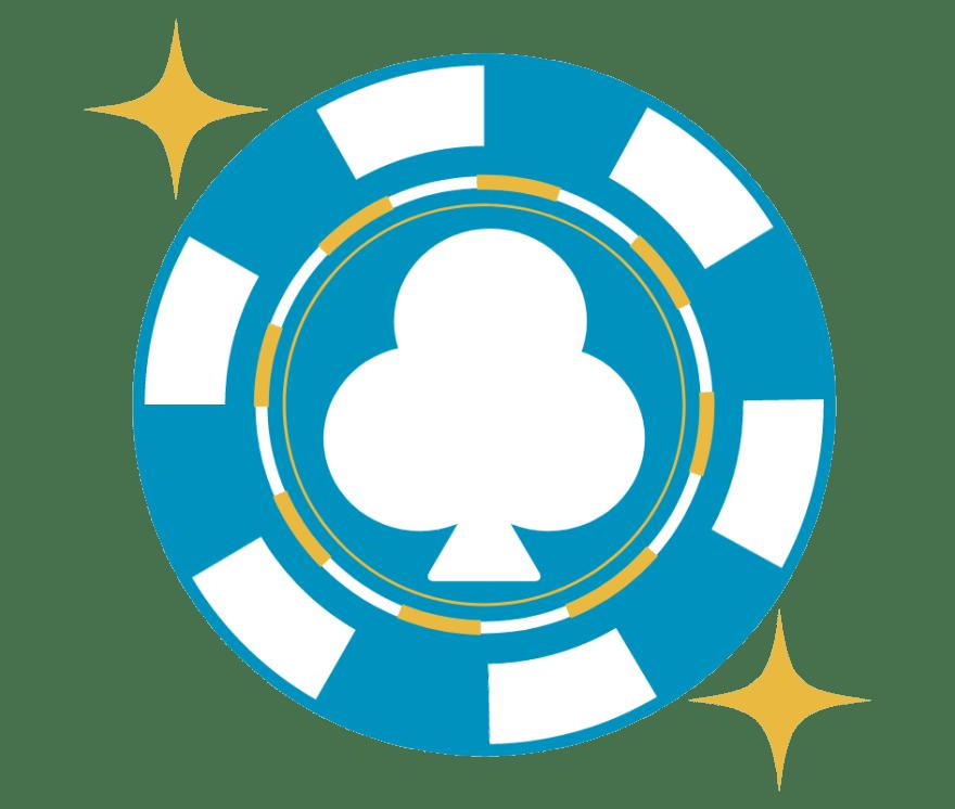 34 Video Poker Mobil Casino 2021