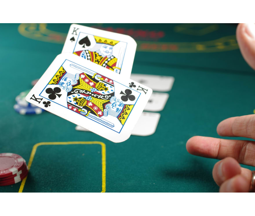 13 Caribbean Stud Mobil Casino 2021
