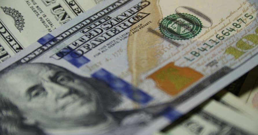 Bir Casino'da para kazanın En İyi Yolları
