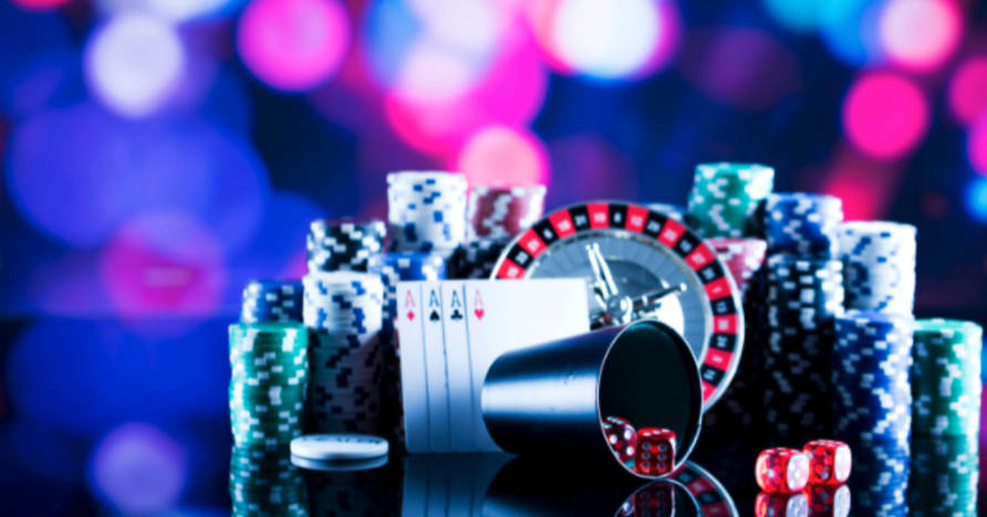 Google, Play Store'da Gerçek Parayla Mobil Casino Uygulamalarına İzin Verecek