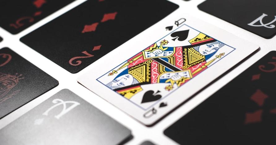 Blackjack Popülerliğinin Sürekli Yükselmesinin Nedenleri