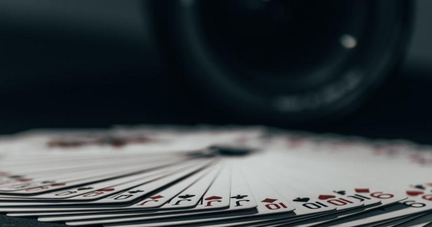 Aslında İşe Yarayan Çevrimiçi Video Poker Stratejisi