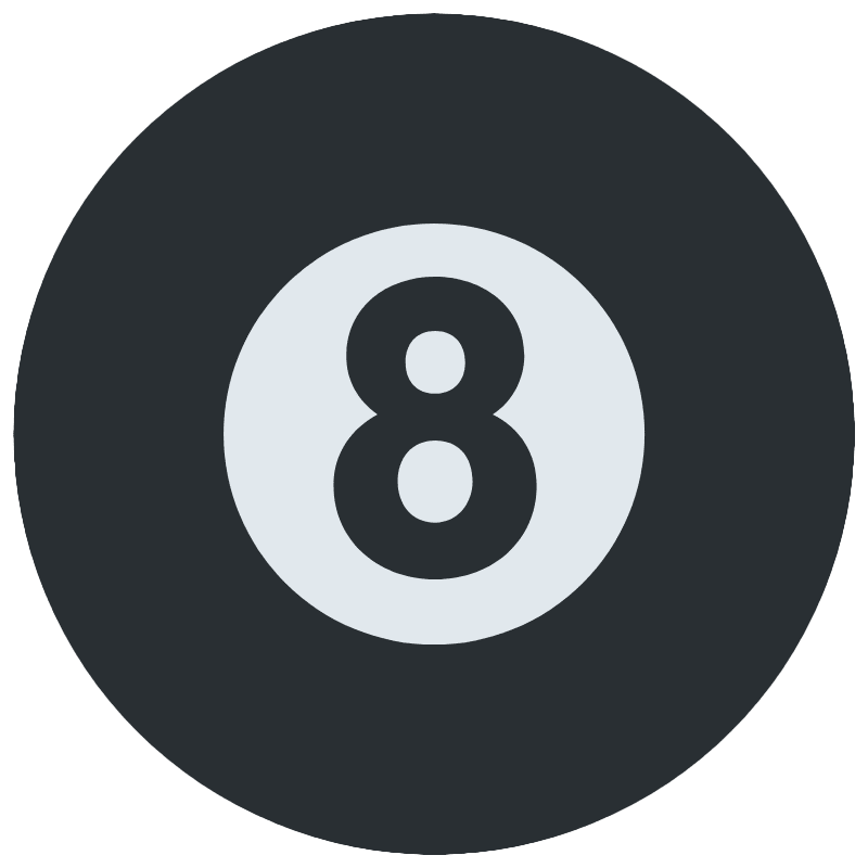 31 Keno Mobil Casino 2021