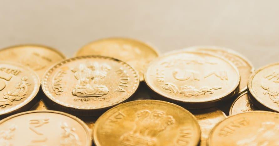 Bonus Çanta – En iyi online casino bonusları nelerdir?