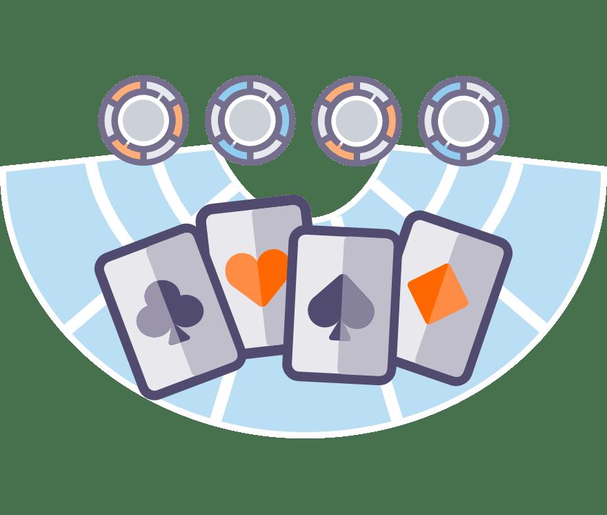 52 Bakara Mobil Casino 2021