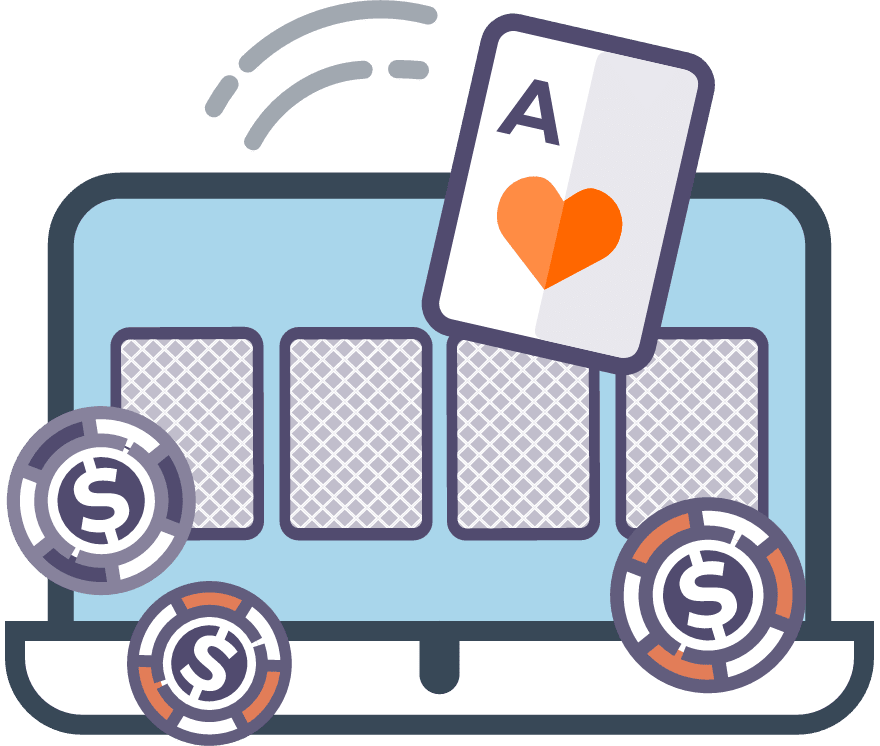 16 Caribbean Stud Mobil Casino 2021