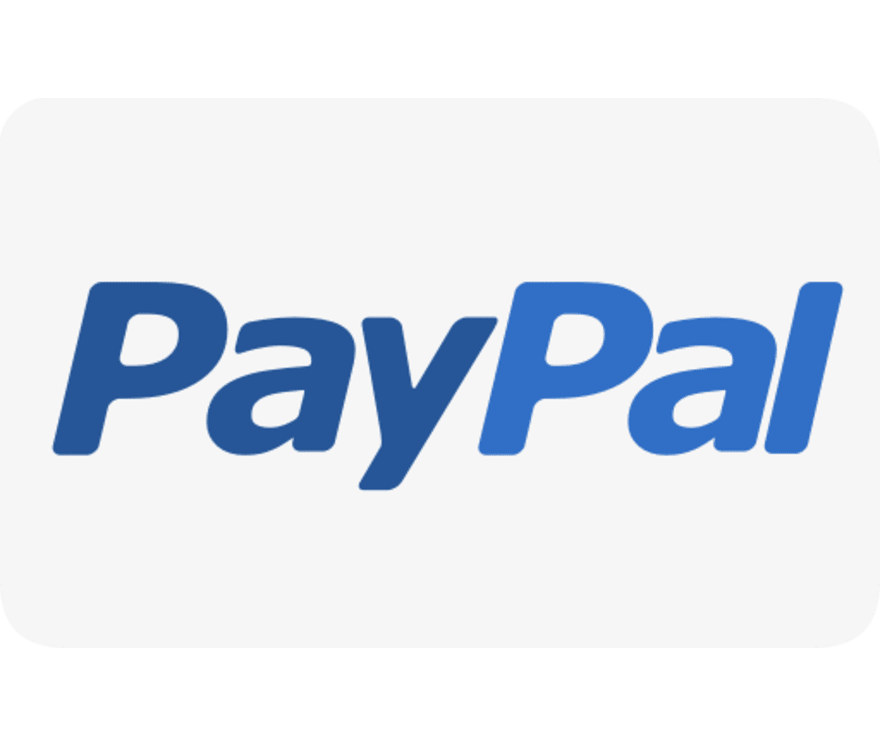 Mobil Casino PayPal