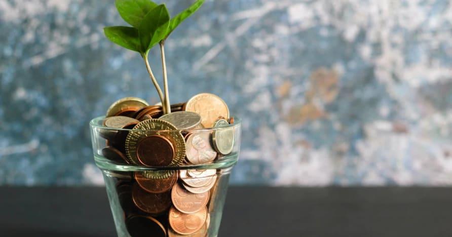 Çevrimiçi Kumar için Kanıtlanmış Para Tasarrufu Sağlayan 6 İpucu