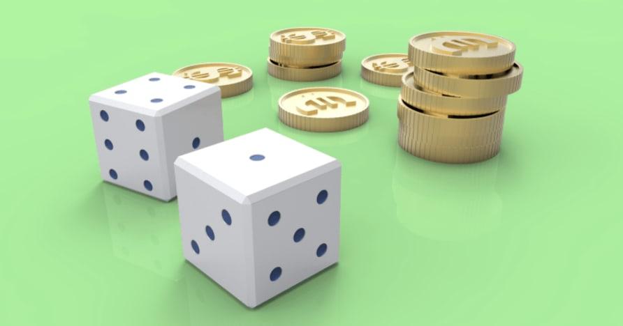 Mobil Casino Oyunlarının Büyüyen Trendi