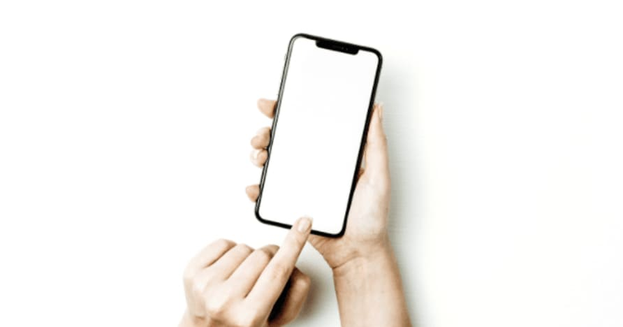Mobil Casino Oyunlarında En İyi 5 Akıllı Telefon 2021